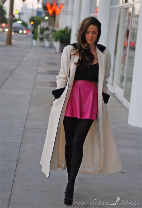 pin coats20