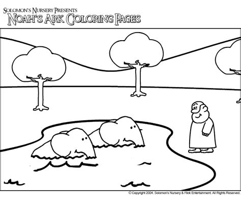 cbn superbook coloring pages coloring pages
