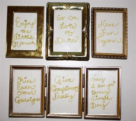 diy wedding guest book charming