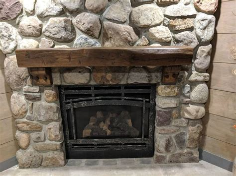 wood fireplace mantels wood mantels mantles nj ny