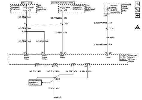 2001 ls1 engine controls schematics