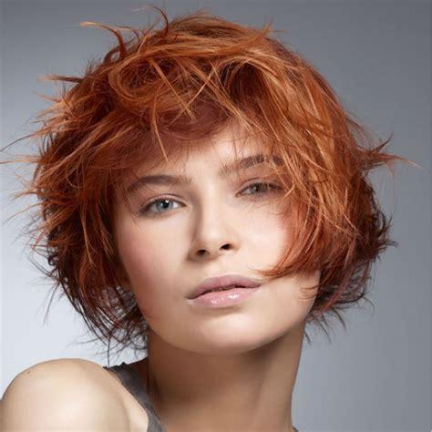 2018 bob hairstyles haircuts 25 hottest bob cut