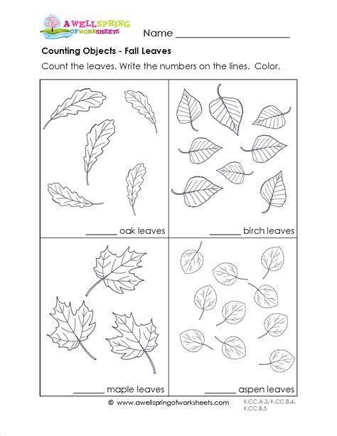 grade level worksheets worksheets learn count kindergarten worksheets