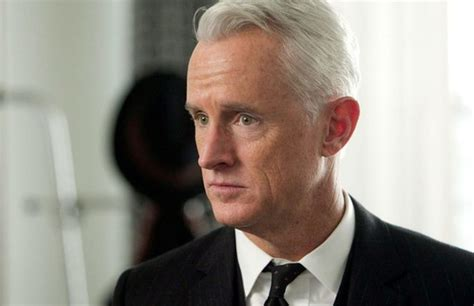 john slattery joins cast ted 2 complex