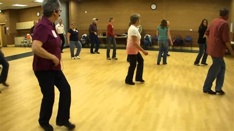 watermelon crawl line dance step pinterest dancing healthy