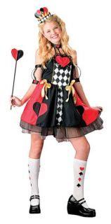 devilina child preteen tween girls ballerina devil halloween