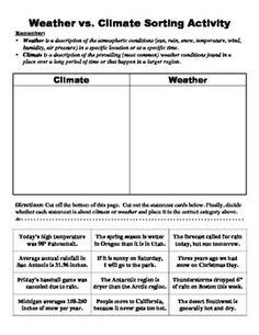 severe weather reading passages comprehension questions elementary products