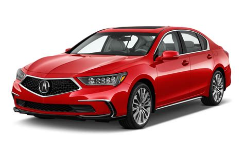 2018 acura rlx reviews research rlx prices specs