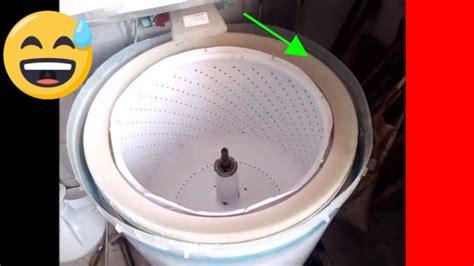 mi lavadora whirlpool centrifuga youtube