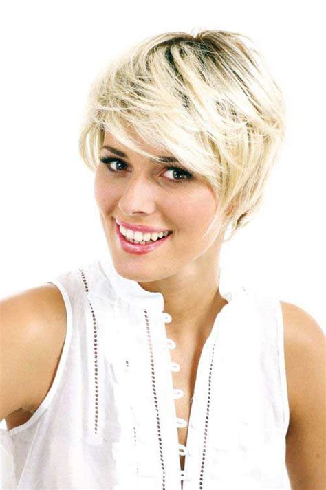 15 haircut women oval face hairstyles haircuts 2016