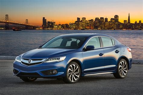2017 acura ilx reviews research ilx prices specs