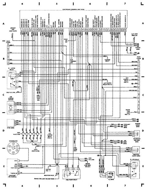 Wireing Diagram.html