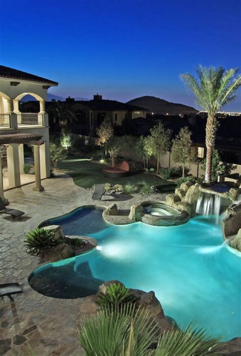 1614 backyard oasis images pinterest future house landscaping