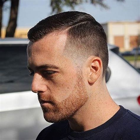 45 hairstyles receding hairline 2020 guide coiffure homme