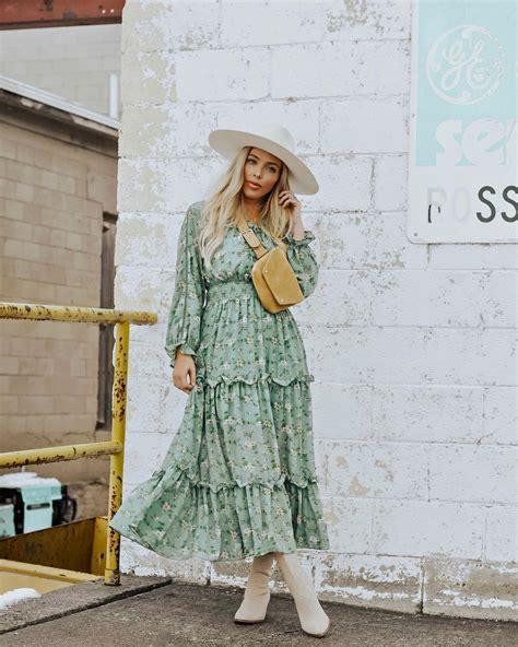 instantly update closet spring 2019 fashion trends checklist