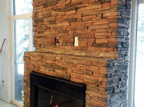 slate rock fireplace mantels slate fireplace mantel 002