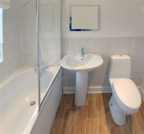 small bathroom design 2m 2m http houzzub small