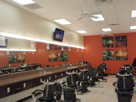 texas barber colleges hairstyling schools 610 cavalcade st