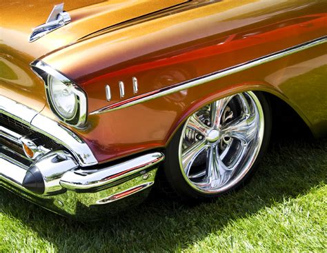 american muscle cars sale classic car sales chevy