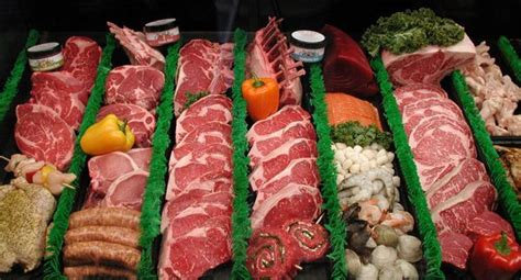meat display case google search meat shop meat