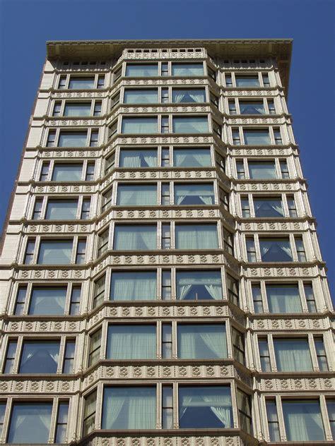 file reliance building burnham hotel chicago illinoisg wikimedia