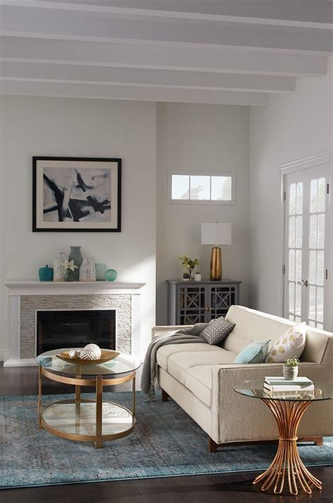 room room guide transitional style home decor overstock