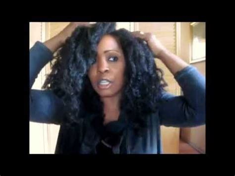 natural hair water hair washing youtube
