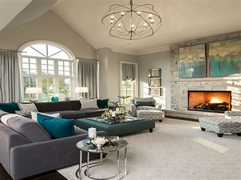 luxury house interior small beautiful home exteriors beautiful