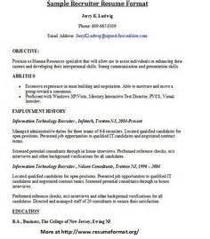 types analyst resume formats visit resumeformat analyst resumeml