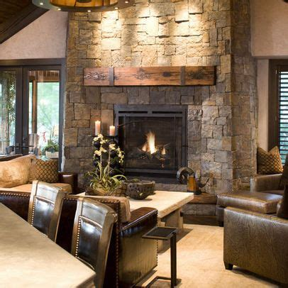 fireplace mantle design ideas pictures remodel