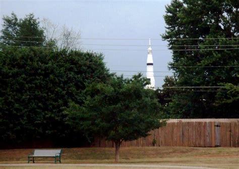 backyard rocket ranald101 deviantart