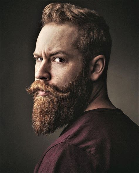 amazing beard styles bearded men worldwide beard mustache