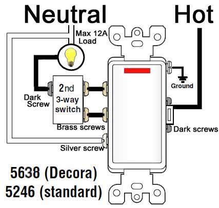 3 pilot light switch http waterheatertimer wire cooper