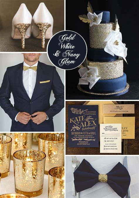inspiration categories bow ties bliss wedding inspiration navy