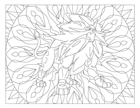 Awesome Pokemon Coloring Book.html