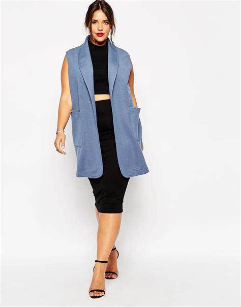2015 fall 2016 winter size fashion trends fashion