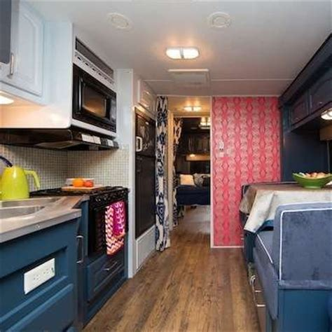 mobile home remodeling 9 totally amazing afters bob