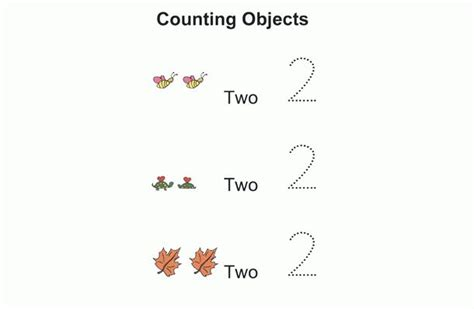 Maths Worksheets For 2 Year Old.html