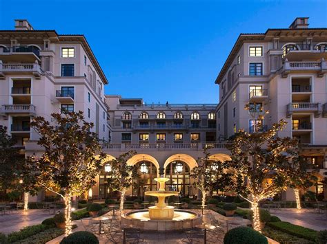 Hotels In Beverly Hills Los Angeles.html