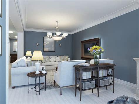 living room colors color combinations blue grey living