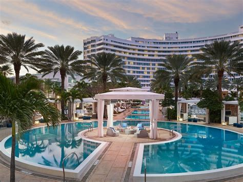 10 luxury hotels miami 2020 prices jetsetter