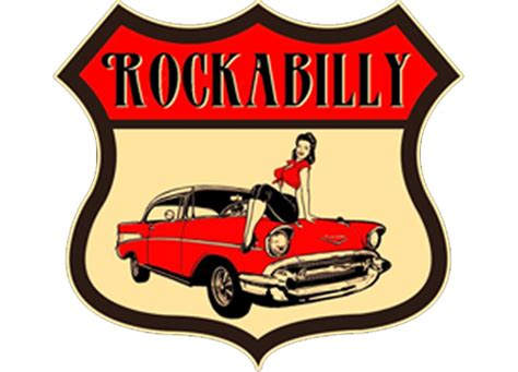 rockabilly genre history southern museum music features music