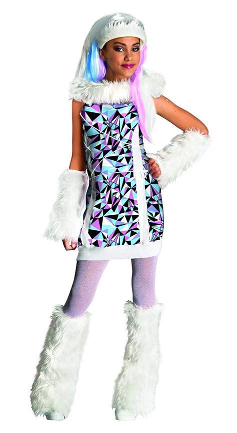 Halloween Costumes For 9 Year Olds