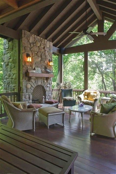 25 screened porches ideas pinterest covered porches screened