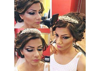 3 beauty salons san antonio tx threebestrated