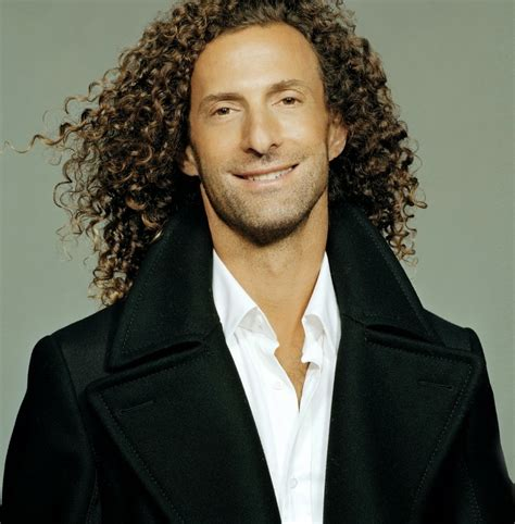 hairstyle 2014 men curly hairstyles 2014