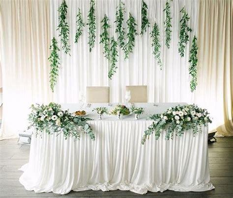 diy wedding decoration ideas big day magical