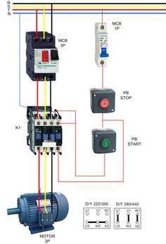 wire 2 light switch australia wiring diagrams wiring
