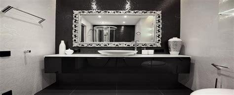 luxury bathrooms design mirrors part 1 maison valentina
