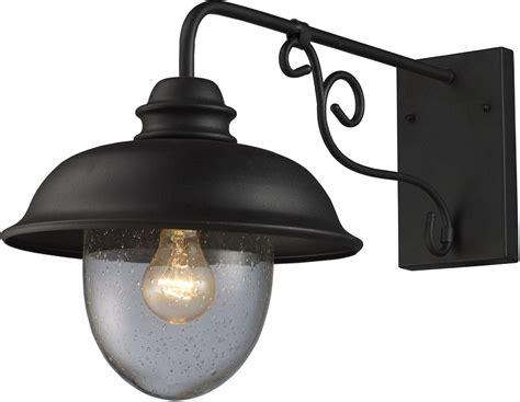 plug wall lights option home warisan lighting